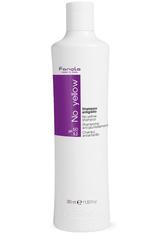 FANOLA - Fanola No Yellow Shampoo 350 ml - SHAMPOO