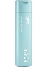 Glynt Haarpflege Hydro Vitamin Shampoo 1 1000 ml