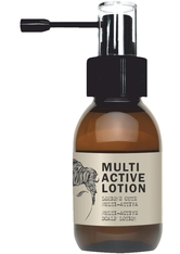 DEAR BEARD - Dear Beard Multi Active Lotion 100 ml - BARTPFLEGE