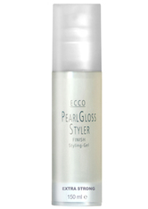 Elkaderm Ecco Pearl Gloss Styler 150 ml