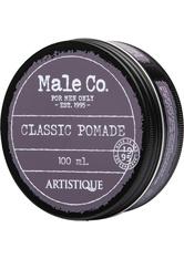 Artistique Male Co. Classic Pomade 100 ml