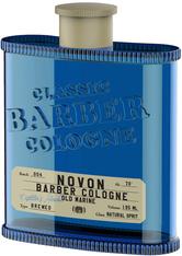 Novon Professional Classic Barber Cologne Old Marine 185 ml