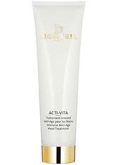 Monteil Gesichtspflege Acti-Vita Intensive Anti-Age Hand Treatment 100 ml