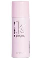 KEVIN.MURPHY - Kevin Murphy Haarpflege Styling Body Builder 100 ml - GEL & CREME