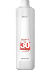 Redken Pro-Oxide 30 Volume 9% 1000 ml