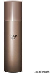 GOLD Professional Haircare Quick Tan 50 ml