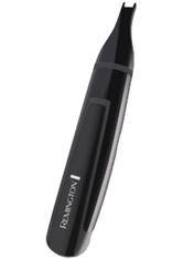 REMINGTON - Remington Hygiene-Trimmer NE3150 Smart - HAARSCHNEIDER & TRIMMER