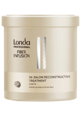 Londa Professional Produkte Reconstructive Treatment Haarshampoo 750.0 ml