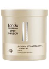 Londa Professional Produkte Reconstructive Treatment Haarshampoo 750.0 ml
