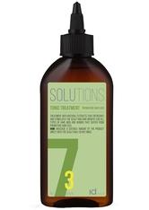ID Hair Solutions Nr. 7.3 Treatment 200 ml