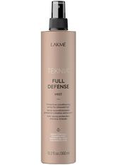 Lakmé Full Defense Full Defense Conditioner Haarpflege 300.0 ml