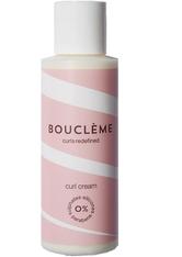 Bouclème Curl Cream  Haarcreme 100 ml
