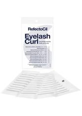 RefectoCil Produkte Größe M 36 Stk. Augen-Makeup 36.0 st