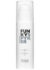 Dusy Style Funky Spyker 150 ml
