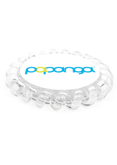 Papanga big Papanga Classic Edition Haarband Variation Diamond Haargummi