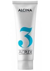 ALCINA - Alcina Produkte Alcina Produkte Step 3 Haarpflegeset 125.0 ml - Haarserum