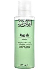 OGGI - Oggi Oggeli Holder Haargel 100 ml - Gel & Creme