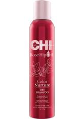 CHI Produkte Dry Shampoo Trockenshampoo 198.0 ml