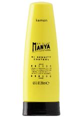 kemon Hair Manya Hi Density Control 200 ml