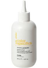 Milk_Shake Produkte Milk_Shake Produkte Powerful Protector Color Fluid Kopfhautpflege 200.0 ml