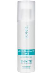 Dusy Professional EnVité Anti-Dandruff Tonic 200 ml Haarwasser