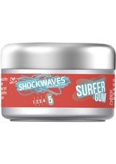 SHOCKWAVES - Wella Shockwaves Surfer Gum 75 ml - POMADE & WACHS