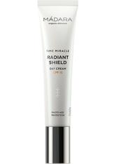 MADARA Time Miracle Radial Shield SPF 15 Tagescreme  40 ml