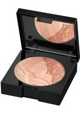 Alcina Produkte Sun Kiss Powder Foundation 1.0 pieces