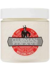 Clubman Pinaud Produkte Molding Paste Haarwachs 113.0 g
