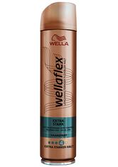 Wellaflex Styling Haarspray Extra Stark Haarspray 250 ml