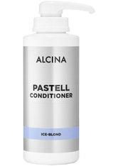 Alcina Pastell Conditioner Ice-Blond 500 ml