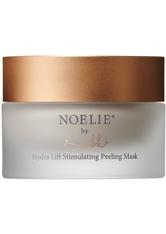Noelie Hydra Lift Stimulating Peeling Mask 50 ml Gesichtsmaske