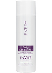dusy professional Envité Daily Conditioner 200 ml