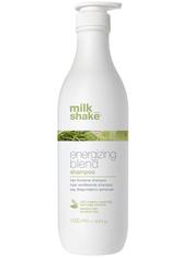 milk_shake Energizing Blend Shampoo 1000 ml
