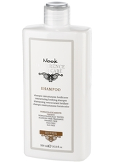 Nook Restructuring Fortifying Shampoo 500 ml