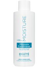 dusy professional Envité Moisture Conditioner 1 Liter