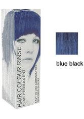 STARGAZER - Stargazer Haartönung Blue Black - HAARTÖNUNG