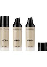 Stagecolor Cosmetics Healthy Skin Balm 30 ml Light Beige Creme Foundation