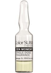 Revlon Revlonissimo Color Sublime Zen Spirit Booster 24 x 1 ml