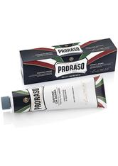 Proraso Herrenpflege Protective Rasiercreme 150 ml