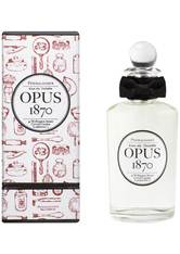 Penhaligon's London Opus 1870 100 ml Eau de Toilette (EdT) 100.0 ml