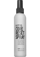 KMS ADDVOLUME Core Reset Spray 200 ml