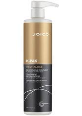 Joico K-Pak RevitaLuxe (Reparatur) 500ml