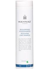 MAHNAZ Regulierendes Pflegeshampoo 101 200 ml