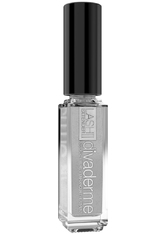 Divaderme LashExtender II Transparent 9 ml