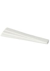 SALON CLASSICS Facial Strips Premium X-Small