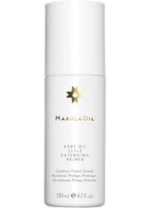 MARULA OIL - MarulaOil Rare Oil Style Extending Primer -  139 ml - LEAVE-IN PFLEGE
