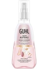 GUHL TIEFEN AUFBAU Intensiv Sprühkur 180 ml Spray-Conditioner