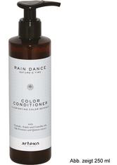 ARTÈGO - Artego Rain Dance Nature´s Time Color Conditioner 1000 ml - CONDITIONER & KUR