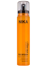 NIKA - NIKA Silk Infusion Leave-in 150 ml - LEAVE-IN PFLEGE